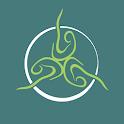 Synergy Wellness Center icon