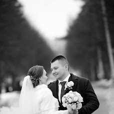 Wedding photographer Mariya Nazaretyan (MariaNazaretyan). Photo of 21.04.2016