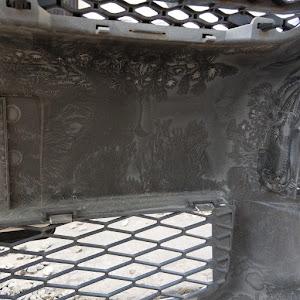 サクシードバンのカスタム事例画像 noy33さんの2021年04月27日21:59の投稿