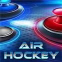 Air Hockey icon