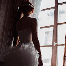 Wedding photographer Tatyana Morgunova (karmi). Photo of 30.10.2015