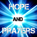 Law of Attraction Hope & Prayers file APK Free for PC, smart TV Download