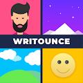 Writounce