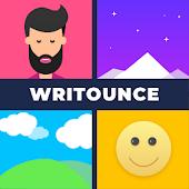 Writounce Word Puzzle Mod