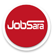 Jobsara.com - Job Search