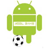 Mobil Bahis İddaa Fixed Matchs