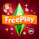 The Sims™ FreePlay Download on Windows