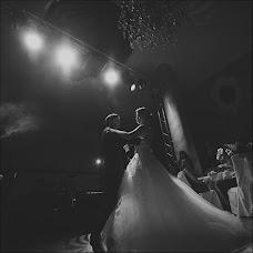 Wedding photographer Nikolay Sobolev (sable). Photo of 28.01.2013
