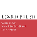 Learn Polish Easy icon