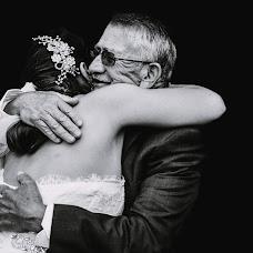Wedding photographer Alex y Pao (AlexyPao). Photo of 11.07.2018