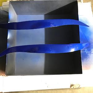 レガシィツーリングワゴン BP5 BP5WR-Limited 2005ののカスタム事例画像 ゆうさんの2018年08月25日23:59の投稿