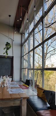 Interior design di lelia_gagliano