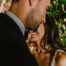 Wedding photographer Vjeko Bilota (vjekobilota). Photo of 27.09.2018