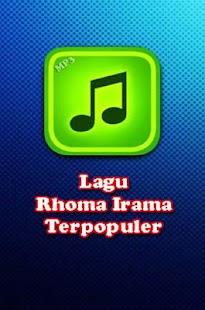 Lagu Rhoma Irama Terpopuler - náhled