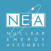 NEI Nuclear Energy Assembly