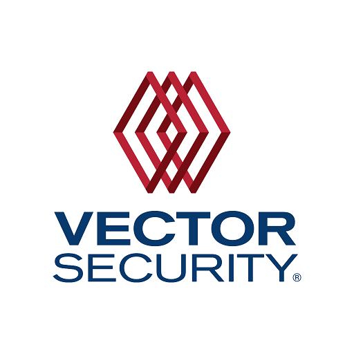 Vector Security - Apps on Google Play