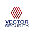 Vector Secu.. file APK for Gaming PC/PS3/PS4 Smart TV