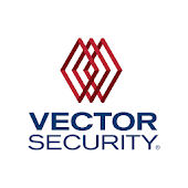 Vector Security APK baixar