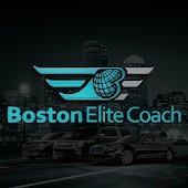 Boston Elite Coach