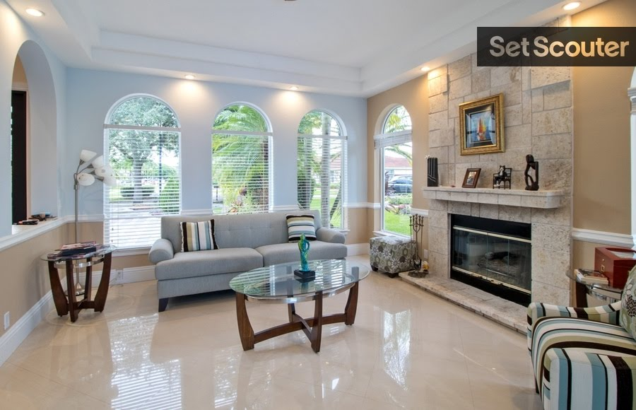 Exquisit 2 Story House- Heated Pool, Custom Grill, Wine ... on south west climate, south west contemporary style homes, south west home plans, south west architecture,