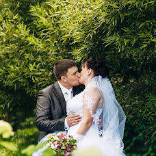 Wedding photographer Artem Kudryavcev (arkudryavtsev). Photo of 14.03.2015