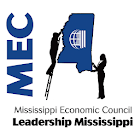 Leadership Mississippi icon