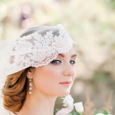 Wedding photographer Valentina Vasileva (Tina1). Photo of 13.08.2018
