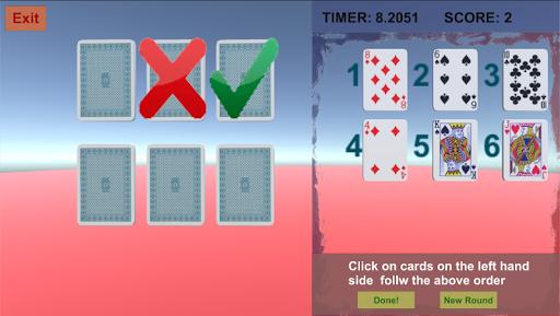 pokerMemo1.1