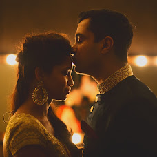 Wedding photographer Siddharth Sharma (totalsid). Photo of 03.11.2014
