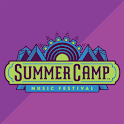 Summer Camp Music Festival icon