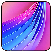 Wallpapers For Vivo V15 Pro _ Y91 _ V11 Pro Android APK Download Free By Dove Maple Studio Free