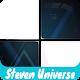 Steven Universe Piano Magic Tiles