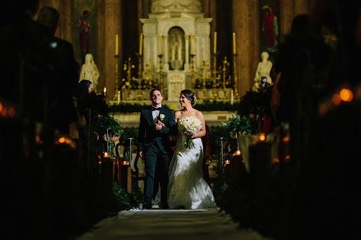 Wedding photographer Jorge Romero (jorgeromerofoto). Photo of 06.09.2016