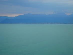 Photo: Jezioro Szkoderskie - Albania