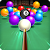8 Ball Bubble file APK for Gaming PC/PS3/PS4 Smart TV