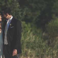 Wedding photographer Gianfranco Lacaria (Gianfry). Photo of 14.06.2018