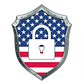 USA FastVPN - USA Servers | Free Secured Unlimited