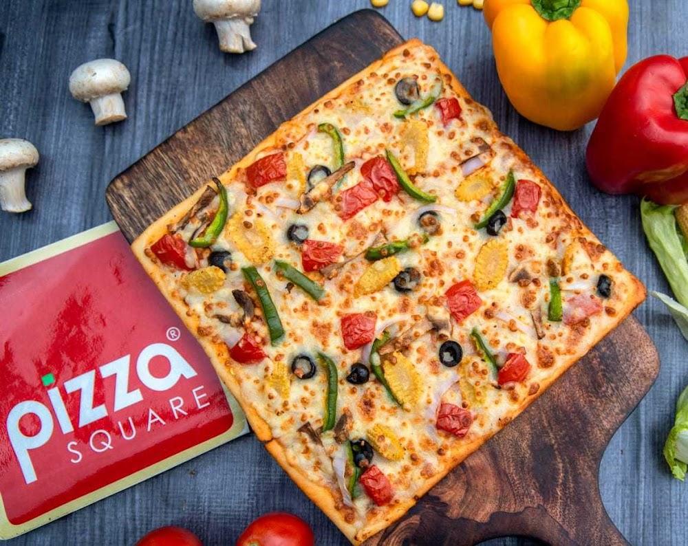 pizza-restaurants-gurgaon-delhi-pizza-square-image
