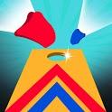 Cornhole League icon