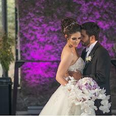 Wedding photographer Juan Carlos avendaño (jcafotografia). Photo of 08.09.2016