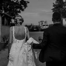 शादी का फोटोग्राफर Djordje Novakov (djordjenovakov)। 05.07.2019 का फोटो