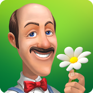 Gardenscapes - New Acres APK Download Latest