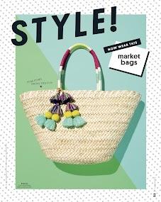 StyleWatch- screenshot thumbnail