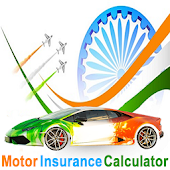Motor Insurance Calculator Pro