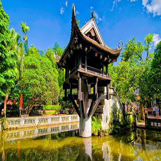 Hanoi Malai