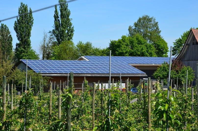 Ogrzewanie fotowoltaiczne otwiera nowe możliwości niezależnego, przyjaznego dla środowiska i wygodnego wytwarzania ciepła.