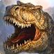 恐竜ハンター2019:サバイバルゲーム