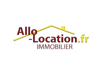 appartement à Argenteuil (95)