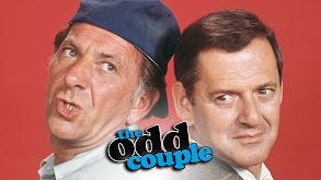 The Odd Couple thumbnail
