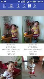 Image Resizer Premium v1.33 APK 2